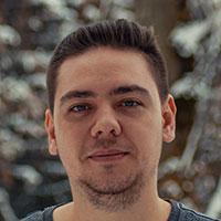 Octav Balasa